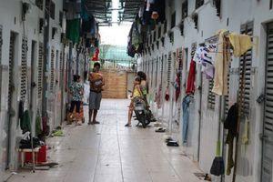 Cho vay nặng lãi 'cắt cổ' công nhân nghèo: Nhiều người thành con nợ không lối thoát