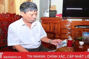 Bố tuyển thủ số 4 ĐT Việt Nam mong con trai tiếp tục là chốt chặn vững chắc