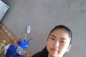 Nam Định: Tìm kiếm nữ sinh lớp 8 bỏ nhà đi vào đêm khuya