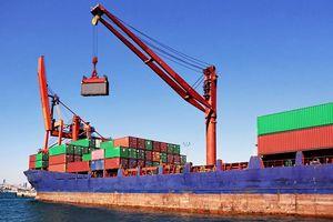 Hệ thống hải quan tự động, chống gian lận tại cảng biển