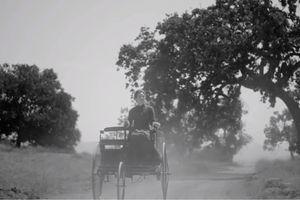 Bertha Benz và chuyến hành trình lịch sử đặt dấu mốc cho nền công nghiệp xe hơi thế giới