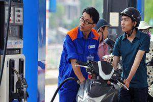 Giá xăng dầu 27/8: Tuần mới có nhiều chuyển biến tích cực