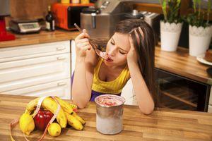 Clip: 8 sai lầm chị em thường mắc phải khi giảm cân vô tội vạ