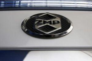 ZMP Inc. thử nghiệm dịch vụ taxi tự động đầu tiên trên thế giới tại Tokyo