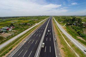 Lỗ nặng, 'ông chủ' cao tốc VIDIFI xin sớm hoàn vốn 4.700 tỷ đồng