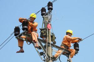 PC Bắc Ninh- Nhiều giải pháp nâng cao chất lượng cung cấp điện
