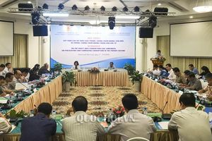 Ủy ban Tư pháp tổ chức Hội thảo Quy định về phòng chống tham nhũng trong lĩnh vực Tư