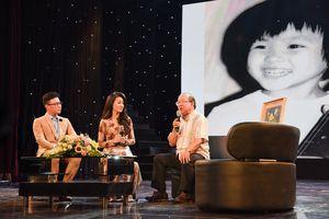 Lưu Quang Vũ - Xuân Quỳnh: Những câu chuyện dang dở và tình yêu ở lại