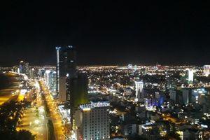 Đà Nẵng chọn nhà đầu tư thực hiện Dự án chợ đêm Sơn Trà