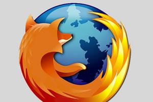 Hàng loạt add-ons trên Firefox bị 'cấm cửa' vì nghi là gián điệp