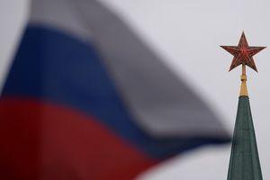 Nga tiếp tục căng, dọa trả đũa Mỹ 'có đi có lại'