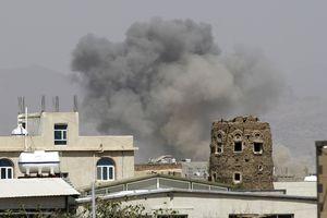 Mỹ cảnh báo mạnh Saudi Arabia về hỏa lực dữ dội tại Yemen