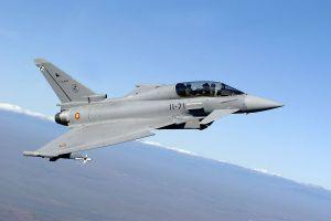 NATO nối lại hoạt động bay ở Estotina sau sự cố phóng nhầm tên lửa
