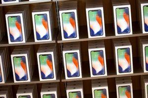 Apple sắp tung chiêu trò để bán iPhone 2018 nhiều nhất có thể