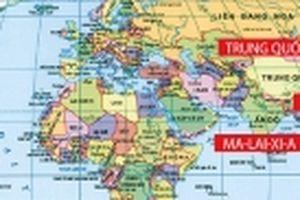 Malaysia: Khẳng định cam kết về CPTPP