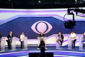 Những thách thức trước thềm bầu cử Tổng thống Brazil
