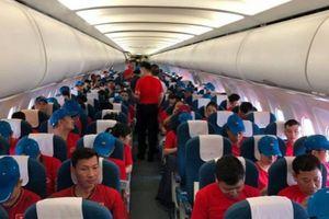 Giá tour đi Indonesia xem trận bán kết U23 Việt Nam – U23 Hàn Quốc là bao nhiêu?