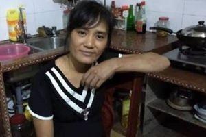 Cô gái bị bán sang Trung Quốc tìm được mẹ sau gần 30 năm nhờ Facebook