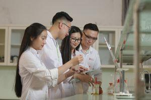 Công bố quốc tế: Cơ hội để đánh giá, xếp hạng đại học