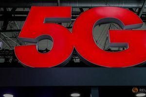 Nokia vay được 500 triệu EUR từ EU để phát triển 5G