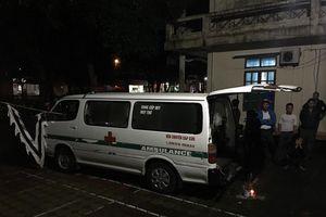 Sản phụ tử vong tại trung tâm y tế, gia đình yêu cầu điều tra