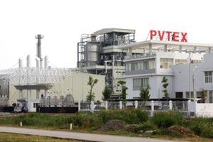 Nhiều cựu lãnh đạo PVTEX hầu tòa vì gây thất thoát 19 tỷ đồng