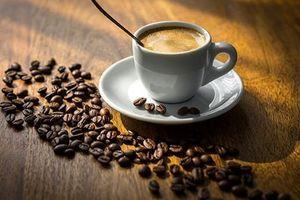 Giá cà phê hôm nay 28/8: Ảnh hưởng vận chuyển giảm giá