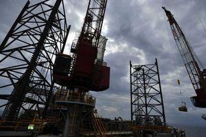 Pertamina EP phát hiện trữ lượng dầu khí mới ở mỏ Jatibarang