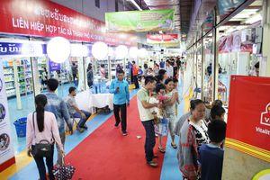 Lào dẫn đầu về thu hút vốn đầu tư trực tiếp của Việt Nam