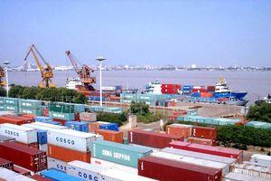 Hướng dẫn về hoàn thuế giá trị gia tăng đối với hàng hóa, dịch vụ xuất khẩu
