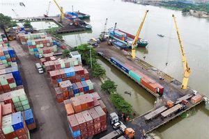 Tập huấn triển khai hệ thông VASSCM cho 130 doanh nghiệp phía Nam
