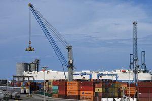 Mexico: NAFTA sẽ phải được sửa đổi nếu không có Canada