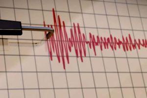 Động đất mạnh 6,4 độ Richter ở Indonesia, chưa có báo cáo thương vong