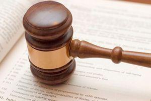 Xử phạt Mobell, Masscom và Viettel vì vi phạm nhãn hàng hóa