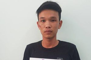 TP.HCM: Nam thanh niên sát hại bạn gái vì… bị chê nghèo