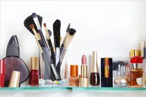 Thu hồi 3 sản phẩm mỹ phẩm không đạt tiêu chuẩn chất lượng