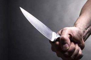 Lạng Sơn: Con bị dọa đánh, bố cầm dao đâm nam sinh lớp 11 tử vong