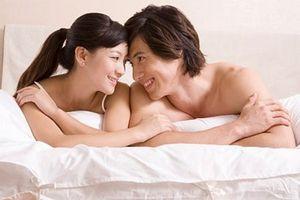 Cưới nhau 4 năm chưa có con, đôi vợ chồng ngã ngửa vì 'yêu' nhầm chỗ