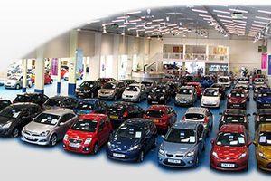 Những lý do khiến người Việt chưa mua xe đã lo bán
