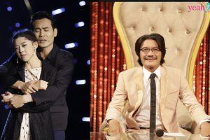 Kịch trinh thám của nữ đạo diễn Bảo Châu khiến Giám khảo Công Ninh 'xé luật'