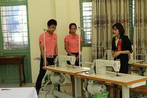 Giáo dục nghề nghiệp ở Đà Nẵng: Đổi mới để thu hút doanh nghiệp đặt hàng đào tạo