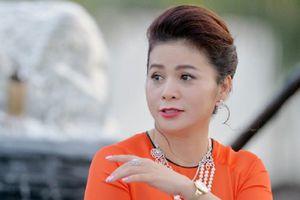 Vì sao bà Lê Hoàng Diệp Thảo xin hoãn phiên hòa giải ly hôn với ông Đặng Lê Nguyên Vũ?