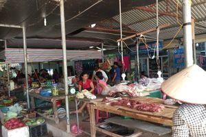 Nậm Pồ - Điện Biên: 'Hành trình biến ảo' khu đất hơn 1.600 m2 của Bí thư xã Nà Hỳ (!)