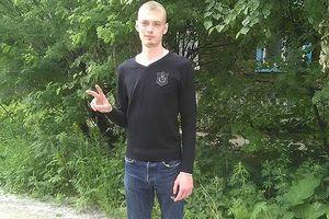 Chấn động vụ nam thanh niên khuyết tật bị trẻ vị thành niên đánh chết