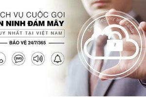 Doanh nhân gốc Việt làm smart home tại thung lũng Silicon