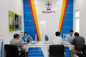 Cty Điện lực Đắk Nông: Xem khách hàng là trung tâm, là động lực phát triển