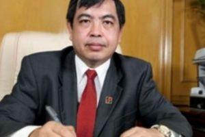 Chủ tịch Agribank kêu khó cổ phần hóa và xin cấp bù lãi suất