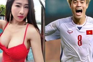 DJ Oxy: 'Cơ hội U23 Việt Nam thắng U23 Hàn Quốc chỉ 30%'