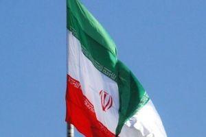 Iran giật mình phát hiện 10 gián điệp nước ngoài trong chính phủ