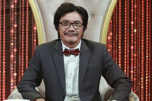 Đạo diễn Nguyễn Công Ninh: Khó có cú hích cho sân khấu cải lương